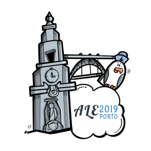 logo_final_ale