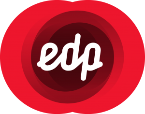 EDP_P1_ss_sa_poli_ar_rgb