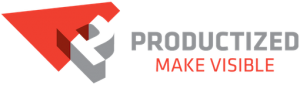 Productized Logo HORIZONTAL (1024px)