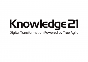 knowledge21-com_slogan