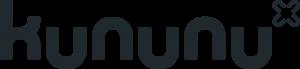 logo_kununu_clean_pos