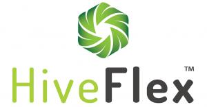 logo-hiveflex-white-background